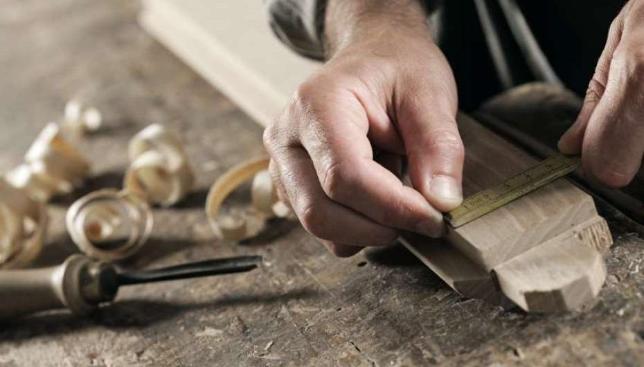11 σημαντικοί λόγοι που πρέπει να προτιμάμε τα χειροποίητα προϊόντα