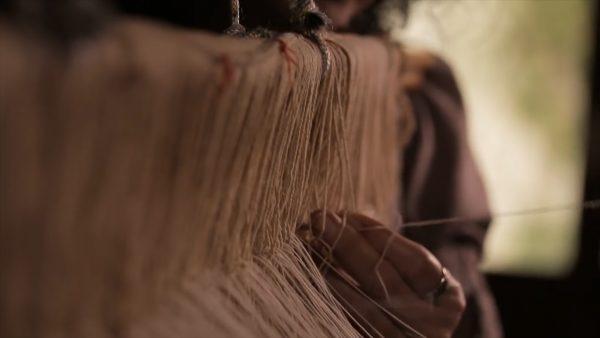loom-00_01_16_08-still008