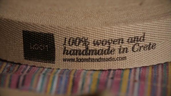 loom-00_01_50_22-still012